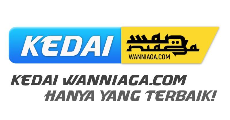 logokedaiwanniaga-tagline