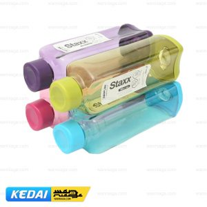 Neoflam® Staxx Drinking Bottle