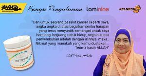 Laminine Abe Soh 5
