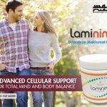 Adakah Laminine ini ubat?