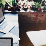 Hardware dan Software dalam Perniagaan
