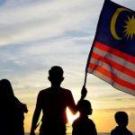 Selamat Menyambut Hari Merdeka - Saya Anak Malaysia