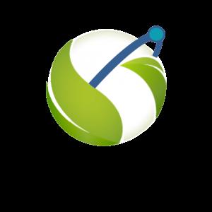 logo-radiasi-alam-300x300