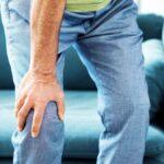 Tiada Lagi Sakit Lutut… FLP